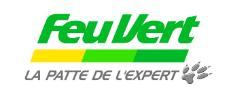 logo-feu-vert-w250