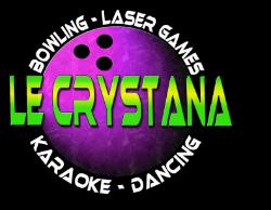 logo-crystana-w250