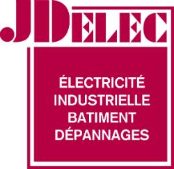 logo-jdelec-quadri-w250