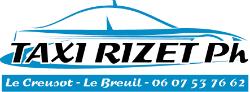 logo-rizet-w250