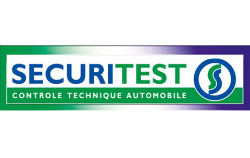 logo-securitest-w250