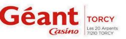 logo-geant-casino-torcy-w250