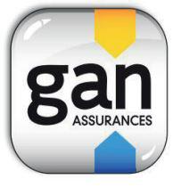 gan-logo-w250