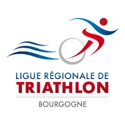 ligue_bourgogne-w250