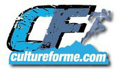 logo-cultureforme-w250