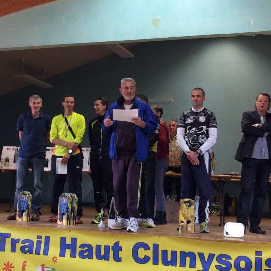 trail-haut-clunisois-2016-2