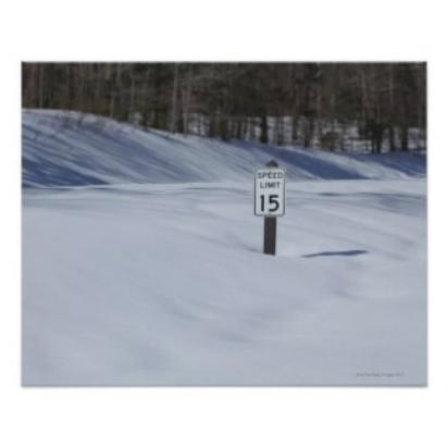 signe_de_15_m_h_enterre_dans_la_neige_posters-r27f977e983ac407983be39815bb9f27a_wv3_8byvr_324