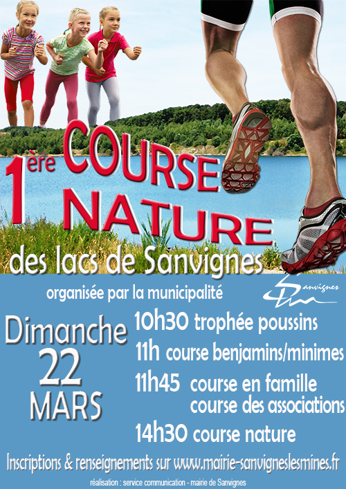 course_nature