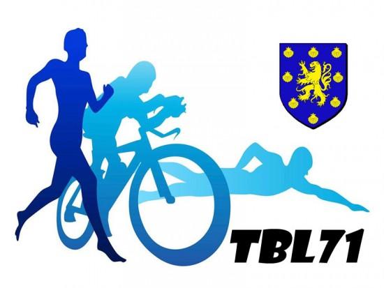 logo2__ni2uia