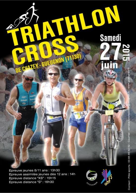 affiche-triathlon2015