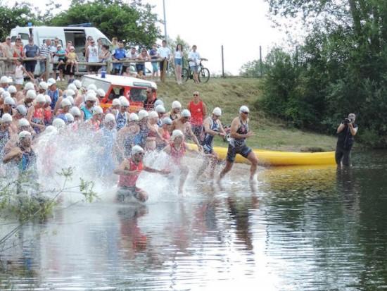 derniere-course-natation