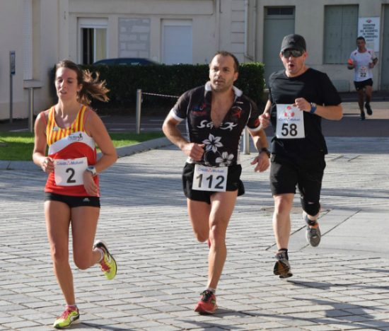 10kmcreusot-2-w600