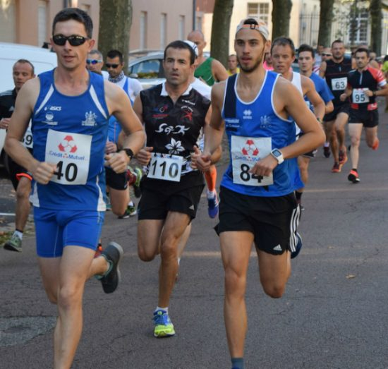 10kmcreusot-3-w600