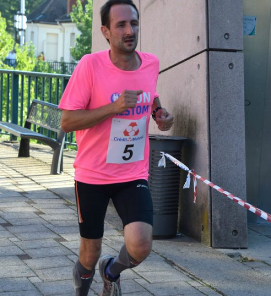 10kmcreusot-8-w600