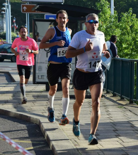 10kmcreusot-9-w600