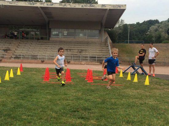 entrainement-jeune-creusot-triathlon-10