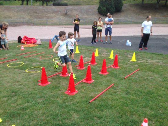 entrainement-jeune-creusot-triathlon-2
