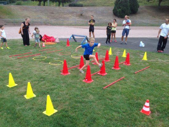 entrainement-jeune-creusot-triathlon-3