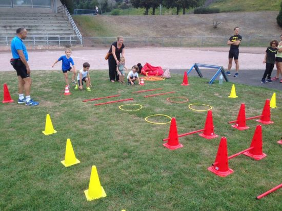 entrainement-jeune-creusot-triathlon-4