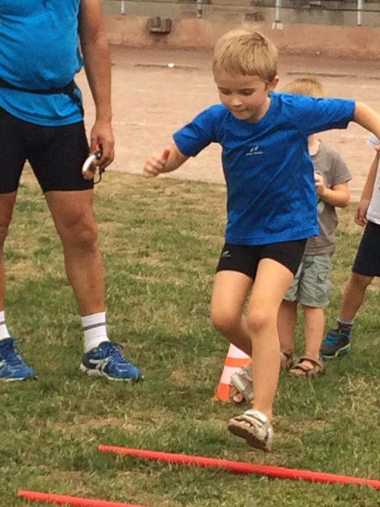 entrainement-jeune-creusot-triathlon-5