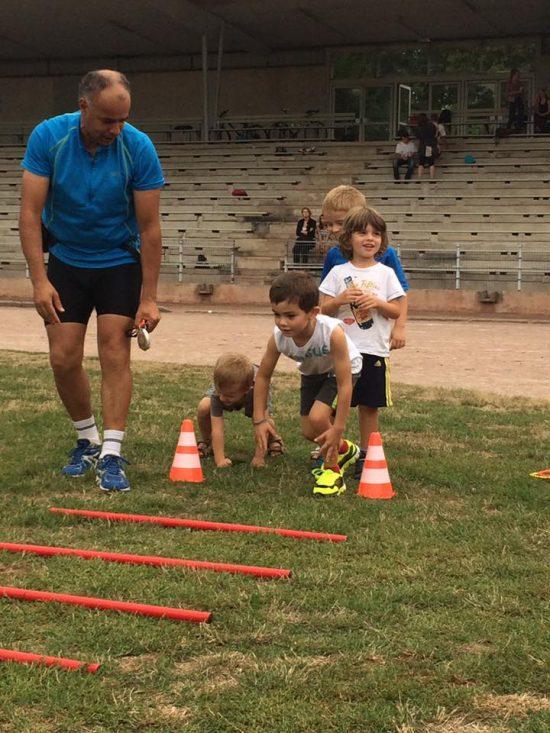 entrainement-jeune-creusot-triathlon-7