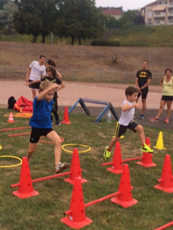 entrainement-jeune-creusot-triathlon-9