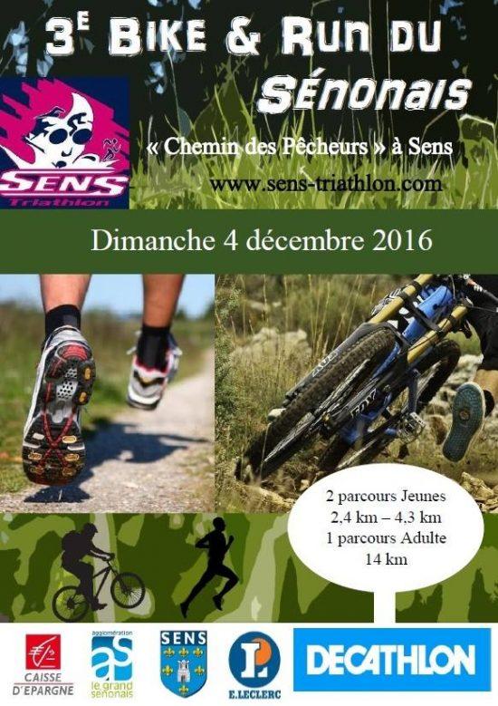 bike-and-run-sens