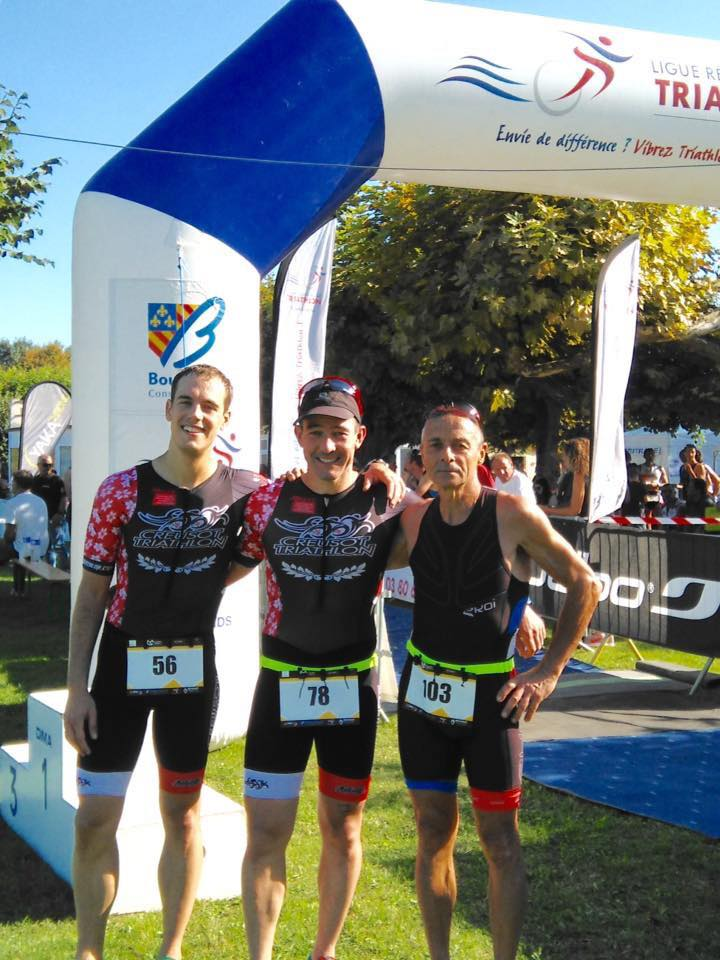 triathlon 46